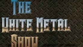 Featured 80's Christian Metal Radio Station